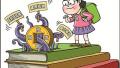 高校学生陷校园贷:有人借1.3万欠100余万 翻近100倍