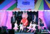 佩奇遭抖音封杀:这只网红猪如何成为社会一姐的?