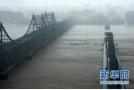 """""""五一""""小长假辽宁省接待游客数和旅游收入实现双增长"""