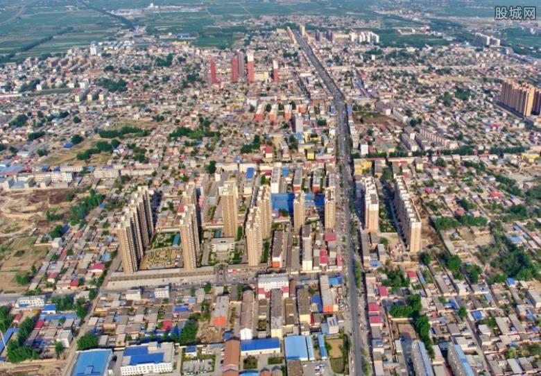 北京赛车网址平台:揭秘雄安未来会建成什么样?产业如何布局?