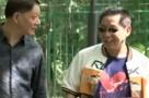 离奇!两个杭州男人做了58年邻居 一鉴定竟是亲兄弟