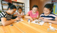 山东44人入选第五批国家级非遗代表性项目代表性传承人