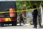 印度发生因饮用假酒致死事件 已造成13人死亡