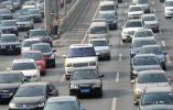 中国大手笔下调汽车进口关税,车价或下降8%,合资品牌将受冲击