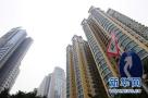 济南等16城市被要求出台租赁住房具体实施方案