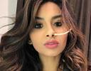 24岁美女模特患胃癌去世,曾在网上分享抗癌经历成网红