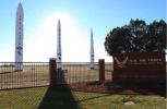 美核导弹部队刚被曝出惊天丑闻,比朝鲜拥核恐怖的多!