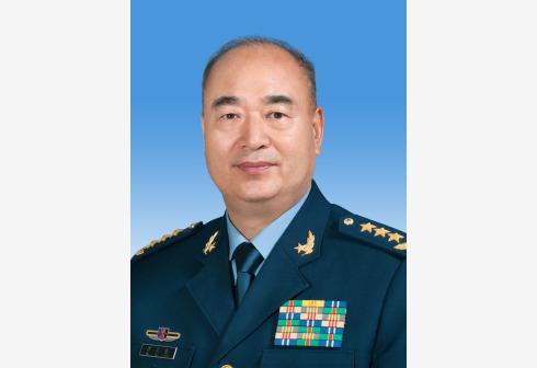 在线娱乐城赌博平台:许其亮魏凤和分别与蒙古国国防部长会见会谈