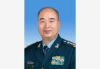 许其亮魏凤和分别与蒙古国国防部长会见会谈