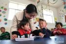 2018年至2020年山东幼儿教育每年招收1500名公费师范生
