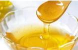 辽宁天然蜂蜜年出口创汇超2000万美元