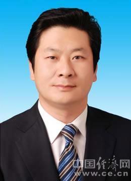 线上赌博平台网址:张智全接受审查调查 曾任甘肃白银市委书记