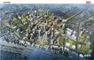 郑州二七广场将变身城市中心绿地广场?百年德化街要大变样