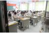 今年青岛全市近16万人参加中考 7月6日可查成绩