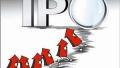 今年来47家券商IPO业务没开张 投行日子到底有多苦?