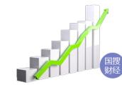 上周生活必需品价格涨多跌少 蔬菜价格下降