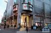 梅西百货中国电商平台关闭 全面退出中国市场