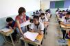 南京近4.7万名考生周末中考 市招办发布了这些重要提醒