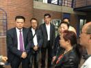 旅法华侨张朝林遇害案 两嫌疑人被判10年和4年