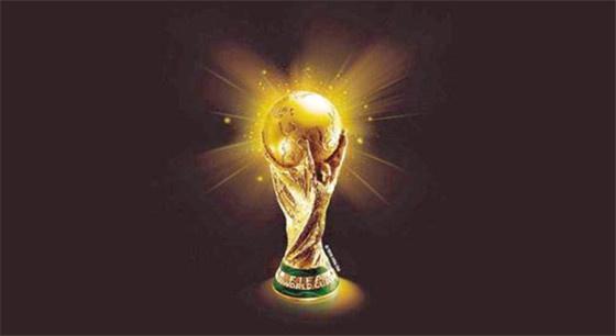探访世界杯博物馆