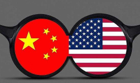 Is there hope for an end to the US-China trade tension?