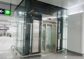 """江苏出台电梯质量安全""""14条意见"""" 定期检验逐步向监督抽查转变"""