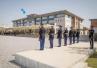 驻韩美军司令部南迁 美防长将出席新楼开馆仪式