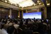 融合、创新、协调、共享——首届中国特色小镇与乡村振兴峰会在京举行