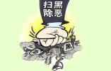 两办印发全国扫黑除恶专项斗争督导工作方案