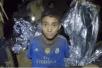 机不可失!救援队开始救泰国受困少年足球队潜水出洞