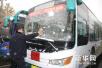 济南公交出台便民举措 18个电子车票发售网点退卡一次办结
