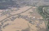 日本暴雨死亡人数升至179人 五大原因揭秘:抗震防水两难全