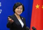 今日要闻:中国空军轰-6K将赴俄罗斯参加军事竞赛 梅姨内阁再度失血