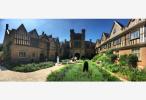 英国旅游业蓬勃发展 中国赴英游客人数创新高