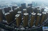 保定市被动式超低能耗绿色建筑期待发力