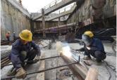 宁句城际轨道最快年底开工 2023年建成通车