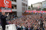 美土紧张或再升级!土耳其威胁与美断绝关系:会寻找新朋友