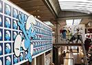 比利时漫画博物馆