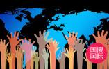 海外留学安全呈现新特点 学子应如何应对?