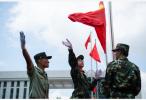 澳门立法会通过国歌修法 侮辱国歌最高处3年徒刑
