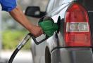 杭州多个加油站期集中停业改造 都有哪些请看仔细