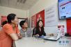 阿里巴巴和苏宁均期待与河南省有更广泛合作