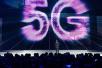 5G将至:三摄、AI摄影 水滴屏…哪个更辣眼睛?