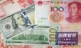 应对贸易战,中国企业抗压能力如何?