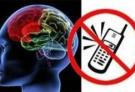 手机辐射致癌吗?千万不要这样打电话!