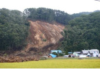 北海道地震死亡人数升至37人 仍有5800人在避难