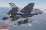 澳大利亚引进F-35保持地区战略优势 号称技术领先歼-20至少10年