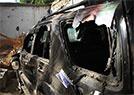 阿富汗遇袭13人亡