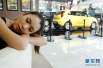 秋乏时节 午觉是睡得越久越好吗?