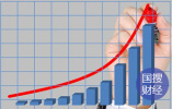 我国前三季度对外直接投资突破800亿美元